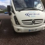 Photo of Highland Experience Inverness - Day Tours