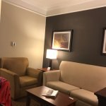 Foto de Best Western Plus Easton Inn & Suites
