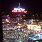 Holiday World Maspalomas Foto