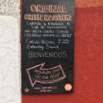 Foto de Original Green Roasters