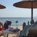 Photo of Akti Sea Side Bar Restaurant