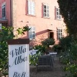 Photo of Villa Alba