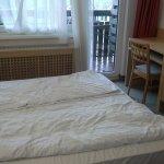 Savica Hotel照片