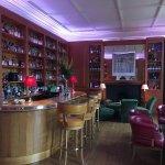 Photo de Craigellachie Hotel