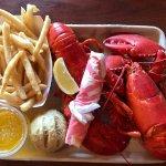 Al's Seafood의 사진