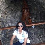 Photo of Hotel Pousada Terras do Sem Fim