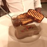 Photo of Commando Restaurant