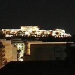 Photo of Polis Grand Hotel