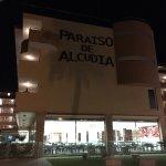 Foto de Paraíso de Alcudia