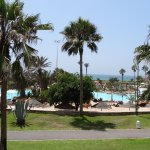 Photo of Hotel Riu Tikida Beach