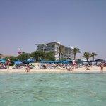 Photo of Asterias Beach Hotel