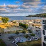 Photo of Scandic Kristiansand Bystranda