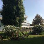 Bilde fra Il San Francesco Charming Hotel