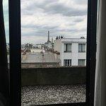 Photo of Novotel Paris Vaugirard Montparnasse