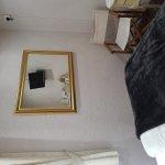 Photo de RockDene Hotel
