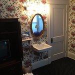 Bild från Inn on Mackinac