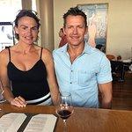Foto de Artesa Vineyards & Winery