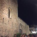 Photo of Ristorante al Duomo
