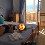 Photo of Acropole Sunrise Hotel