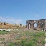 Photo of Arch of Triumph