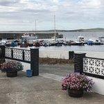 Photo de Harbour Inn