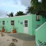 Bilde fra Coral Paradise Resort