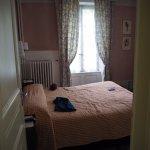 Room in Richemond