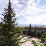 Ski Inn 134 View