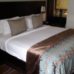 Photo of Eka Hotel Nairobi