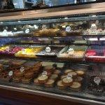 Photo of Topcu Restorant