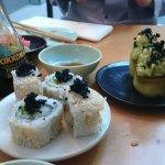 Zdjęcie Youmiko Sushi