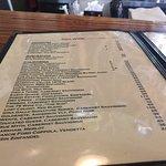Billede af The SnakeBite Restaurant