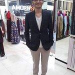Amorns Tailors Foto
