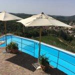 Foto van Capannelle Wine Resort