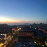 Photo de Holiday Inn San Francisco Golden Gateway