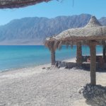 Sayadeen Village Nuweiba Photo