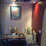 Petit Hotel Ses Rotges Foto