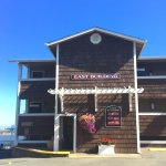 Bandon Inn Foto