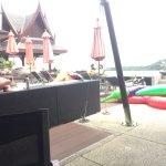 Foto de Baan Phu Prana Boutique Villa