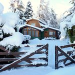 Invierno | Winter
