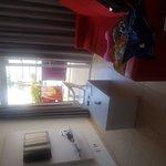 Photo of eo Hotels Las Rosas