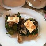 Photo of Jacinto cafe & restaurant