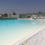 Photo of Hotel Principe di Fitalia Wellness & SPa
