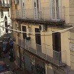 Photo of Ibed Napoli