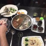 Deliciously Authentic Hot Pot