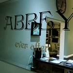 ABBEY EVER AFTER