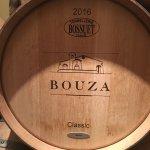Photo of Bouza Bodega Boutique