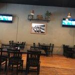 Longshots Bar and Grill