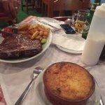 Photo of Restaurant Olympias