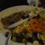 Foto de Asador Restaurante Pipol